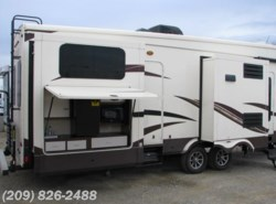 New 2015 Palomino Columbus 385BH available in Los Banos, California