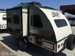 New 2016  Forest River R-Pod RP-176 by Forest River from RVToscano.com in Los Banos, CA
