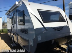 New 2016  Lance TT 1575 trailer by Lance from RVToscano.com in Los Banos, CA