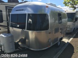 New 2016  Airstream Sport 16 bambi by Airstream from RVToscano.com in Los Banos, CA