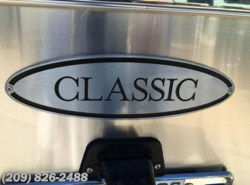 New 2016  Airstream Classic 30 by Airstream from www.RVToscano.com in Los Banos, CA