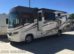 New 2017  Forest River Georgetown 3 Series 270 by Forest River from www.RVToscano.com in Los Banos, CA