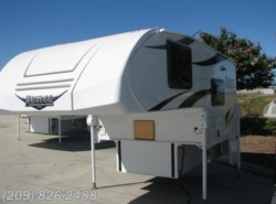 Used 2016  Lance TC 650 camper by Lance from RVToscano.com in Los Banos, CA