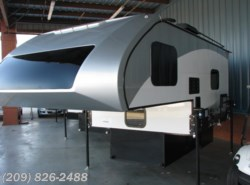 New 2016  Livin' Lite Ford 8.6TC by Livin' Lite from www.RVToscano.com in Los Banos, CA