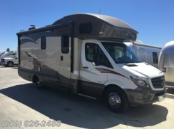 Used 2015  Itasca Navion 24M by Itasca from RVToscano.com in Los Banos, CA