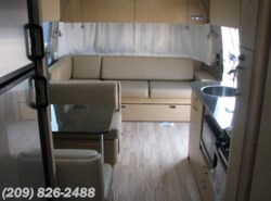 New 2017  Airstream Flying Cloud 30 by Airstream from RVToscano.com in Los Banos, CA