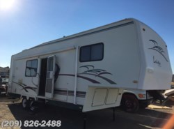 Used 2000  McKenzie Lakota 28 RK by McKenzie from www.RVToscano.com in Los Banos, CA