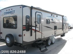 New 2016  K-Z Spree Connect C290RLS by K-Z from www.RVToscano.com in Los Banos, CA