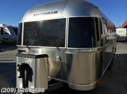 Used 2015 Airstream Flying Cloud 25FB available in Los Banos, California