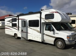 New 2017  Forest River Sunseeker 3170DS by Forest River from www.RVToscano.com in Los Banos, CA