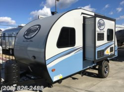 New 2017  Forest River R-Pod 178 by Forest River from www.RVToscano.com in Los Banos, CA