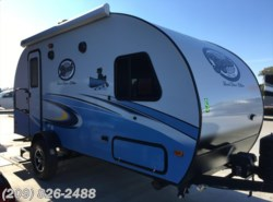 New 2017  Forest River R-Pod RP-179 by Forest River from www.RVToscano.com in Los Banos, CA