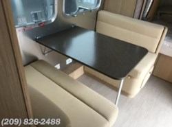 New 2017  Airstream Flying Cloud 20 by Airstream from www.RVToscano.com in Los Banos, CA