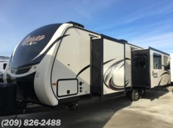 New 2017  K-Z Spree 300RLS by K-Z from www.RVToscano.com in Los Banos, CA