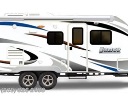New 2017  Lance TT 2285 by Lance from www.RVToscano.com in Los Banos, CA