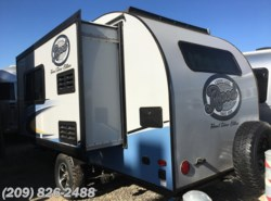 New 2018 Forest River R-Pod RP-179 available in Los Banos, California