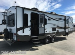 Used 2016 Forest River Wildcat Maxx 27RLS available in Los Banos, California