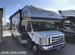 New 2018 Forest River Sunseeker 3010DS available in Los Banos, California