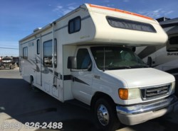 Used 2004 Fleetwood Tioga 29V available in Los Banos, California