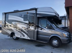 Used 2018 Jayco Melbourne 24L available in Los Banos, California