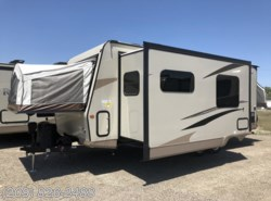 New 2019 Forest River Rockwood Roo 23IKSS available in Los Banos, California