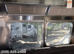 New 2019 Airstream Flying Cloud 25FB TWIN BEDS available in Los Banos, California