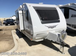 New 2019 Lance TT 1475 available in Los Banos, California