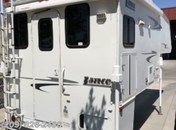 Used 2006 Lance TC 981 available in Los Banos, California