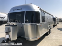 New 2019 Airstream Flying Cloud 25FB available in Los Banos, California