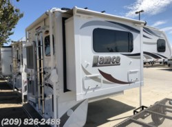 New 2019 Lance TC 855S available in Los Banos, California