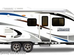 New 2019 Lance TT 1575 available in Los Banos, California