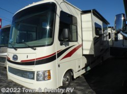 New 2016  Jayco Alante 31V by Jayco from Town & Country RV in Clyde, OH