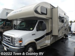 Used 2015  Jayco Greyhawk 31FS - Bunks by Jayco from Town & Country RV in Clyde, OH