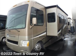 Used 2010 Four Winds International Windsport 34B - Bunks available in Clyde, Ohio