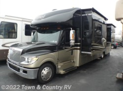 Used 2014  Nexus Ghost 34G by Nexus from Town & Country RV in Clyde, OH