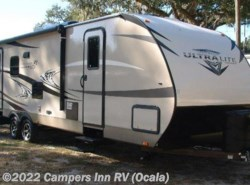 New 2016  Open Range  Ultra Lite 2710RL by Open Range from Tradewinds RV in Ocala, FL