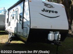 New 2016  Jayco Jay Flight SLX 267BHSW by Jayco from Tradewinds RV in Ocala, FL