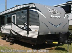 New 2017  Jayco Octane Super Lite 222 by Jayco from Tradewinds RV in Ocala, FL