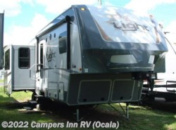 New 2017  Open Range Light LF297RLS by Open Range from Tradewinds RV in Ocala, FL