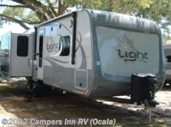 New 2017  Open Range Light 274RLS by Open Range from Tradewinds RV in Ocala, FL