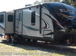New 2017  Keystone Passport Ultra Lite Elite 31RE by Keystone from Tradewinds RV in Ocala, FL