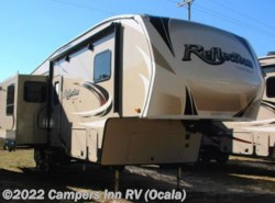 New 2017  Grand Design Reflection 27RL by Grand Design from Tradewinds RV in Ocala, FL