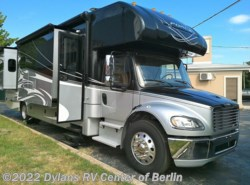 New 2016  Dynamax Corp Force 36FK by Dynamax Corp from Dylans RV Center of Berlin in Berlin, NJ