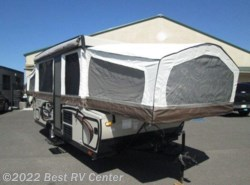 New 2016  Forest River Rockwood Premier 2317G by Forest River from Best RV Center in Turlock, CA