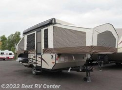 New 2017  Forest River Rockwood Freedom ROCKWOOD  FREEDOM 1940LTD by Forest River from Best RV Center in Turlock, CA