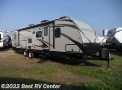 New 2016  Heartland RV Wilderness 3125BH ELITE PACKAGE Two Bunks/Outdoor Kitchen by Heartland RV from Best RV Center in Turlock, CA