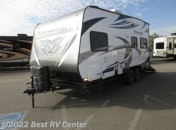 New 2016  Forest River Sandstorm 180GSLC  4.0 ONAN GEN/200W SOLAR POWER K SMOTH FIB by Forest River from Best RV Center in Turlock, CA
