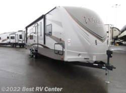 New 2017  Forest River Wildcat 28RKX CALL FOR LOWEST PRICE!/ /SOLID SURFACE COUNT by Forest River from Best RV Center in Turlock, CA