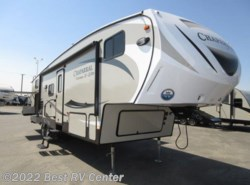 New 2017  Coachmen Chaparral Lite 31BHS  DOUBLE BUNK BEDS/ OUTDOOR KITCHEN by Coachmen from Best RV Center in Turlock, CA