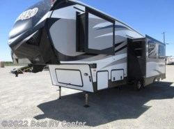 New 2017  Keystone Laredo 285SBH  Outdoor Kitchean/ /Electric 4 Point Leveli by Keystone from Best RV Center in Turlock, CA